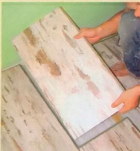 couleur de parqueterie contact artisan avignon soci t daxlwlh. Black Bedroom Furniture Sets. Home Design Ideas
