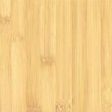 ламинат цвета бамбука