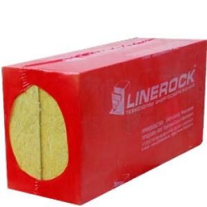 плиты linerock