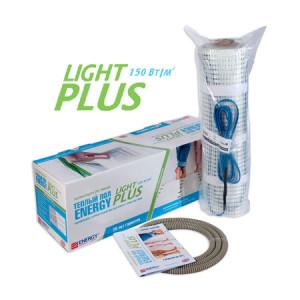 Energy light plus теплый пол