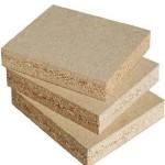 плита древесно-стружечная