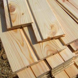 Lambris pose horizontale ou verticale cout renovation for Pose lambris vertical