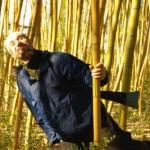 производство бамбукового паркета