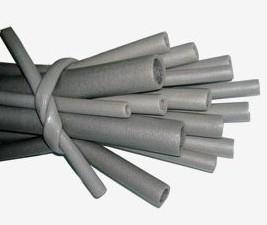 эластичный шнур из ППЭ