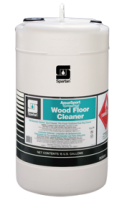 aqua sport wood floor cleaner
