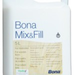 Bona Mix Fill.