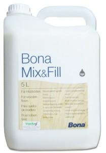 Bona Mix Fill.
