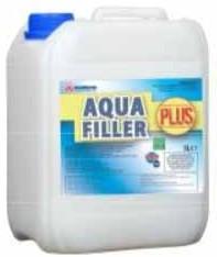 Vermeister Aqua Filler