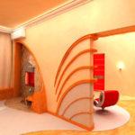 отделочные материалы для ремонта квартиры