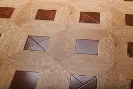laminat-kvadrat