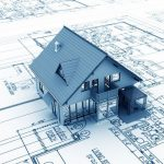 arhitekturnoe proektirovanie 1