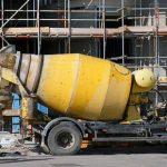 beton s dostavkoj 1