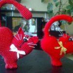 podarki k dnju svjatogo valentina 2