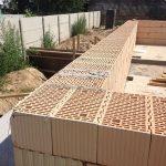 stroitelstvo domov iz keramicheskih blokov 1